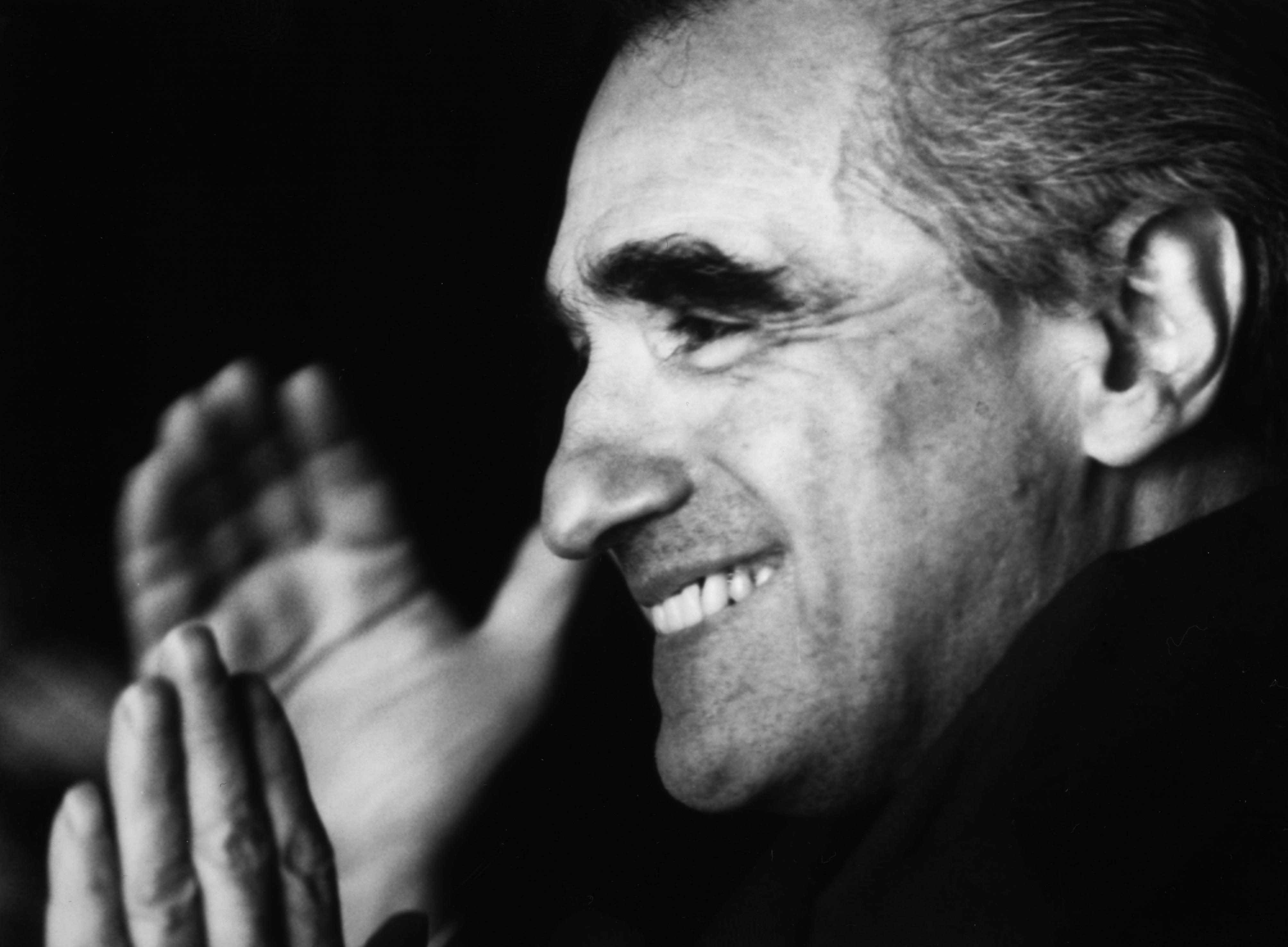 07_Scorsese_N4329_01b